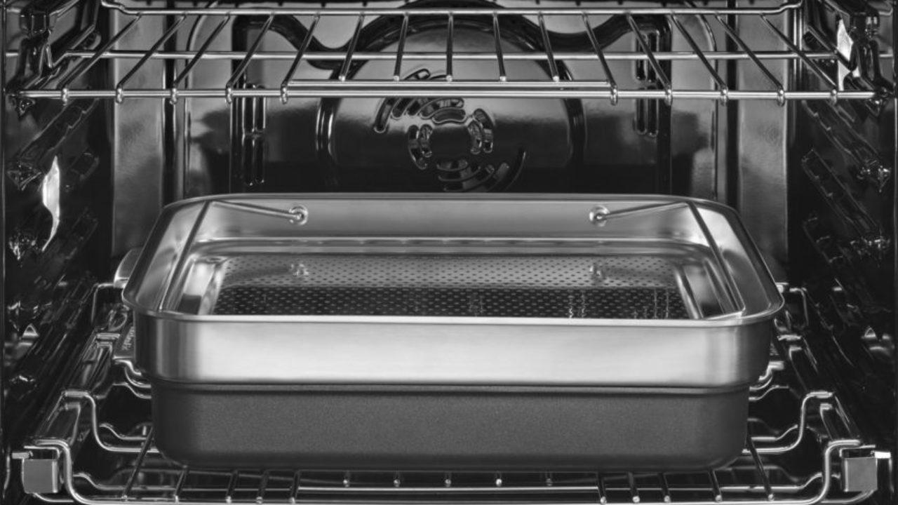 Kitchenaid Oven Microwave