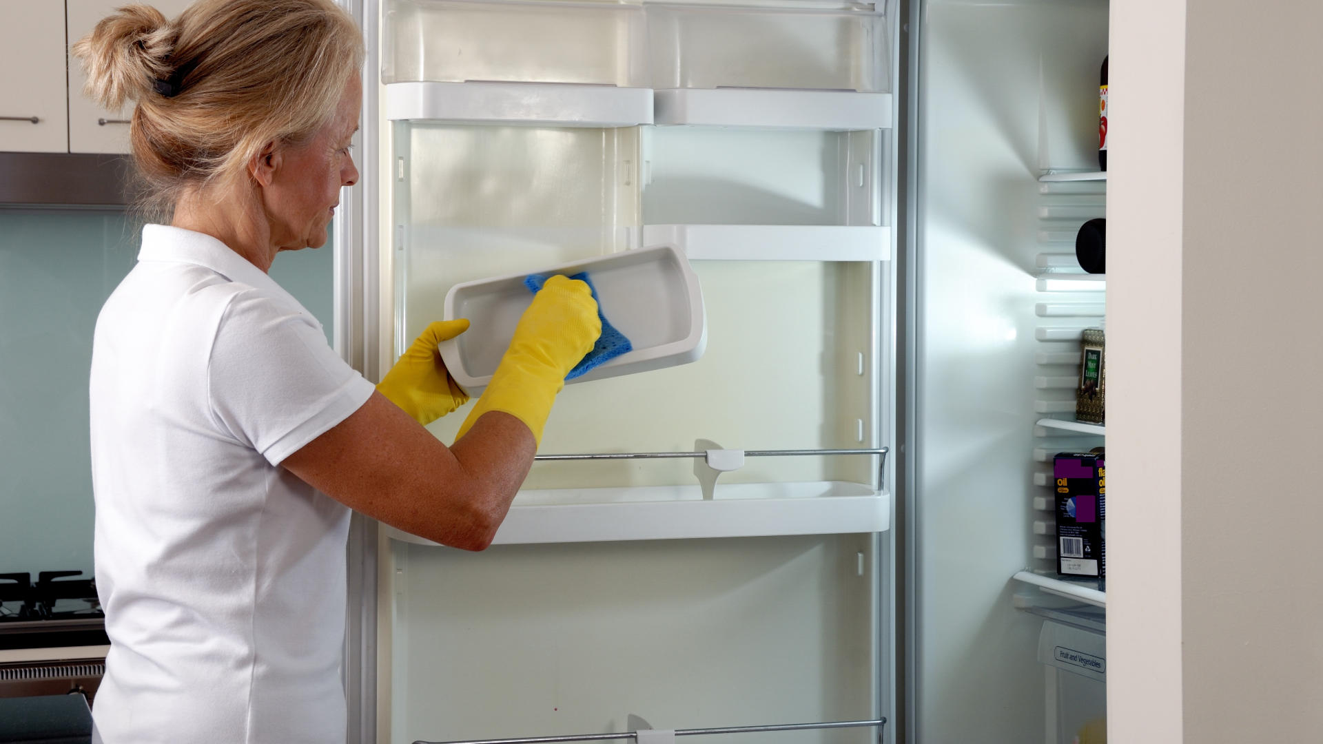 """Featured image for """"Samsung Refrigerator Repair"""""""