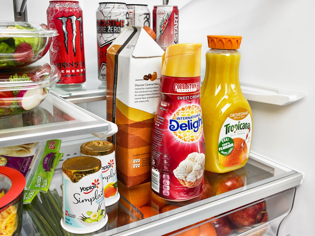 """Featured image for """"Common Solutions for Refrigerators Not Cooling"""""""