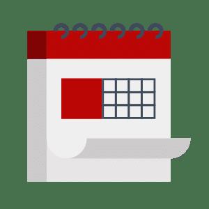 Request Appliance Repair Service