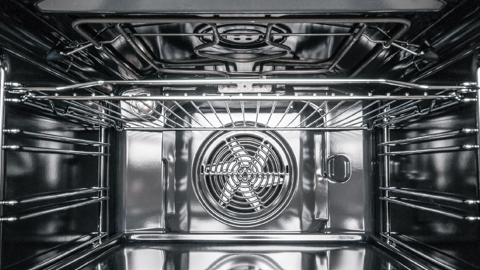 """Featured image for """"6 Common Oven Problems (and How to Fix Them)"""""""
